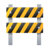 icons8-construction-96.png