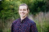 Cory Headshot.jpg