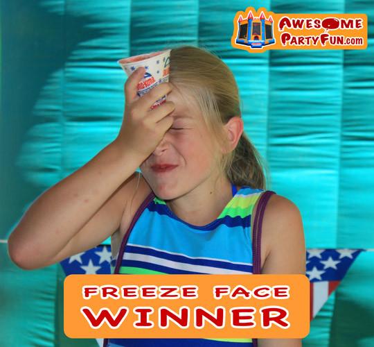 FreezeFaceWinner_IMG_6542.jpg