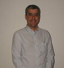 Dr. Enzo - Director medico editado.jpg