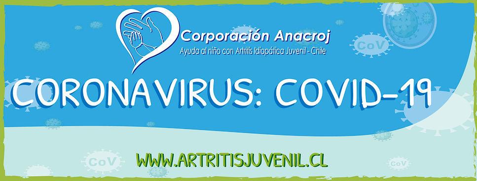 CORONAVIRUS Y AIJ.jpg