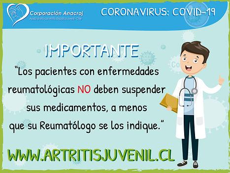 Facebook_-_Diseños__CORONAVIRUS_(Tratam