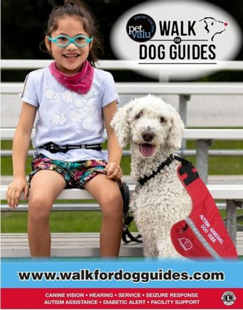 Dog Guides.jpg
