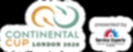 ContinentalCup_2020_PM_EN.png