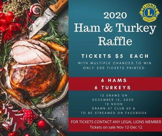 Ham & Turkey Raffle 2020.jpg