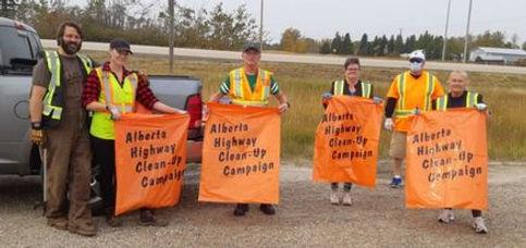 Highway cleanup.jpg