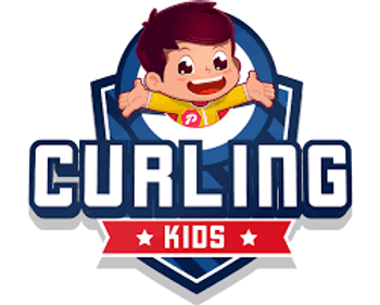Legal Curling Club - Vector - Curling Ki