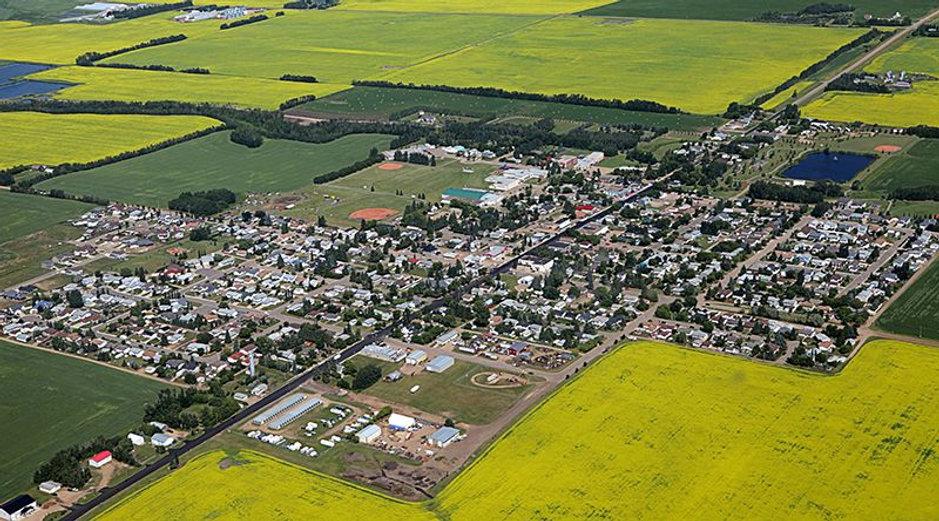 Legal Ab Aerial View.jpg