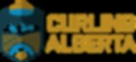 CurlingAlberta.png