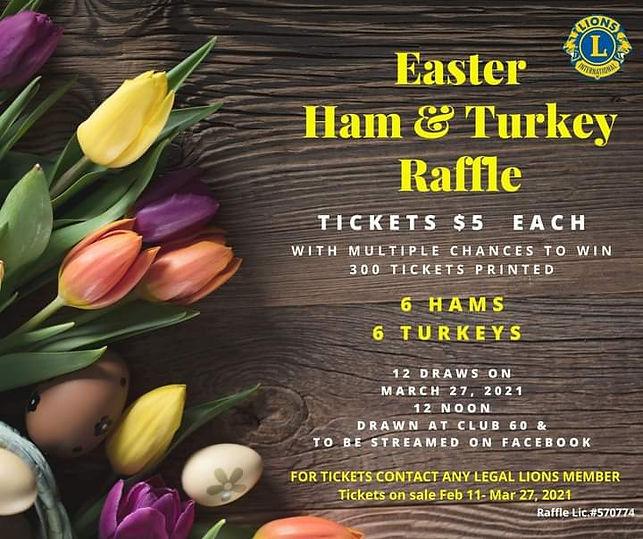 Easter Ham & Turkey.jpg