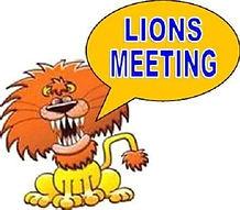 Next Meeting.jpg