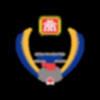 CANADACUP_2019_Leduc_Logo_RGB-300x300.pn