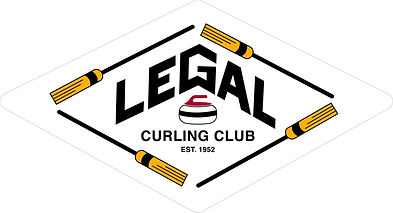 Legal Curling Club Logo - white.JPG