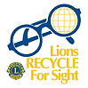 Recycle for Sight.jpg
