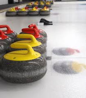 Legal Curling Club - Rocks in the Hack.j