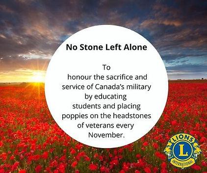 No Stone Left Alone.jpg