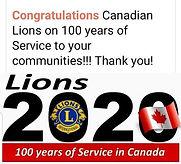 100 Years of Service.jpg