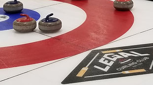 Curling Rocks Ice Logo.jpg