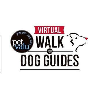 Walk of Dog Guides.jpg