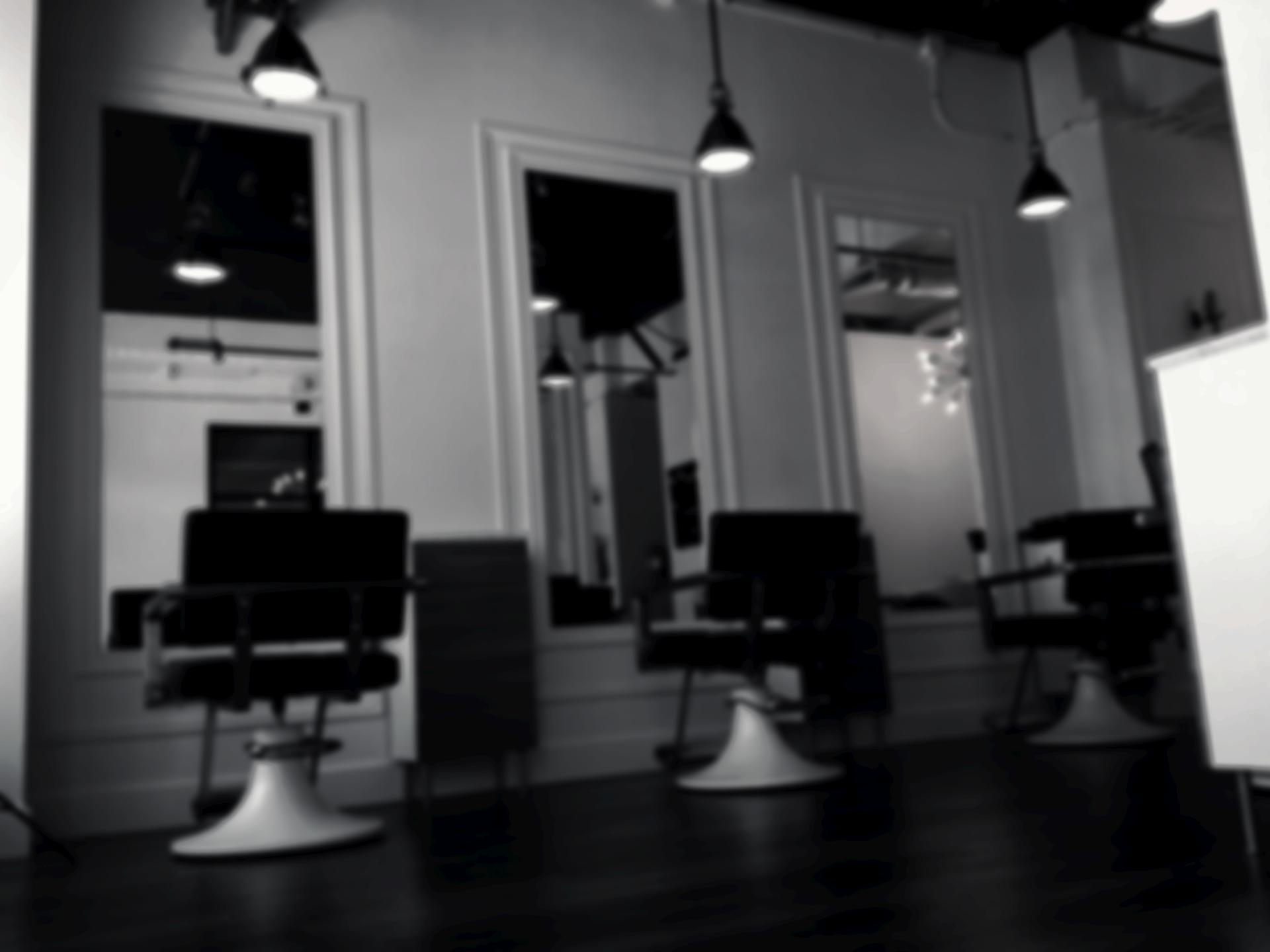 styling area Bremerton Salon_edited_edited_edited