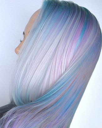 🧚🏻♂️GLOW🧚🏻♂️ Illuminated Hair By Melody & Michael Using _pravana Vivids And Treated With _olaplex ._._._._._._.jpg