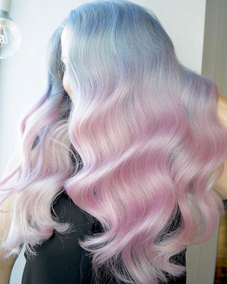 Tropic Waves 🌊🌸🌊 We're In Orlando Inspired By It's Natural Beauty.jpg