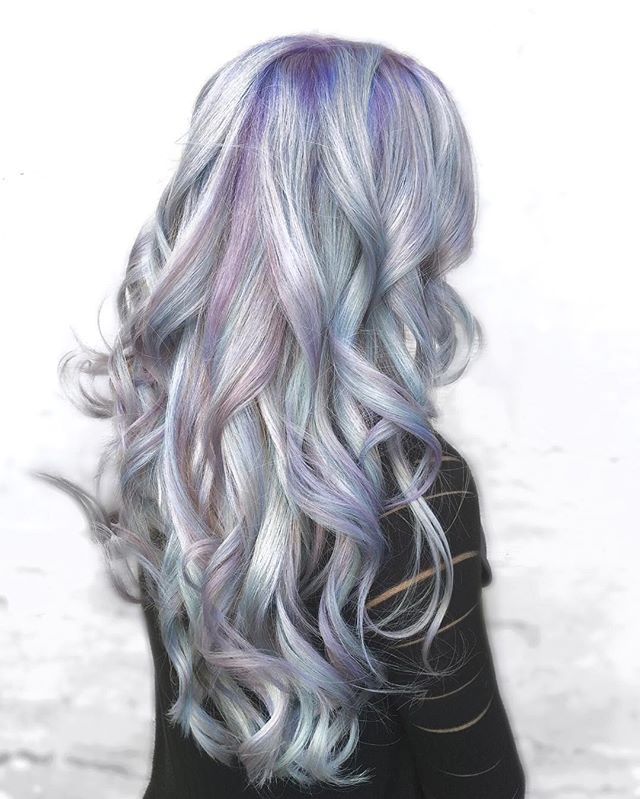 💜ANGELIC💜 This Color Will Always Hold Special Meaning To Us.jpg Using _joicointensity By Michael &
