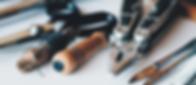 tools2.png