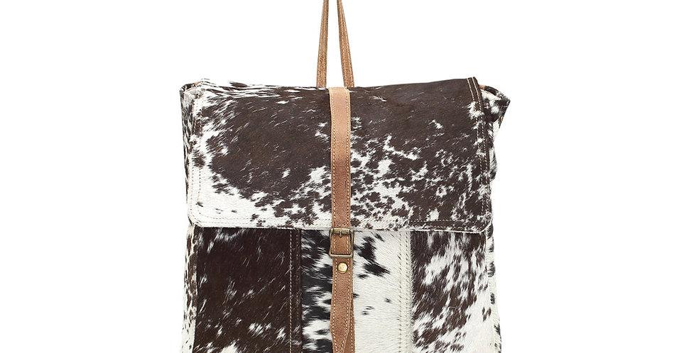 Hairon Backpack Bag