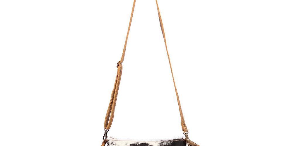 Mosaic Small & Crossbody Bag