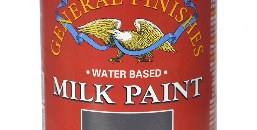 Driftwood Milk Paint
