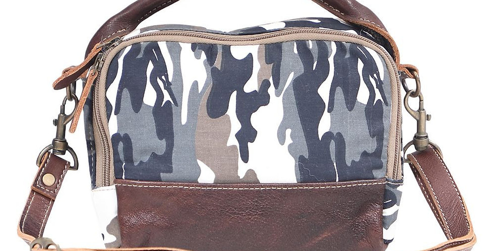 Cavalry Small & Crossbody Bag