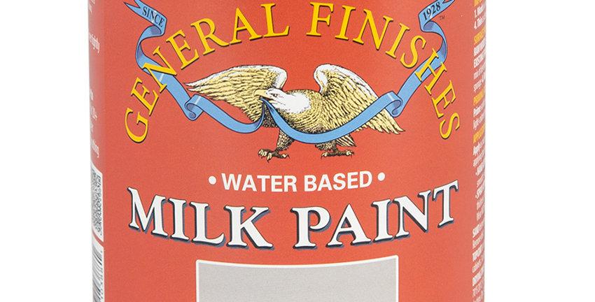Seagull Gray Milk Paint