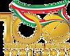 logo centenario fip 100.png