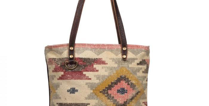 Exemplar Tote Bag