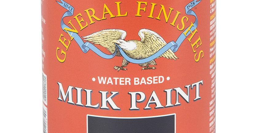 Twilight Milk Paint