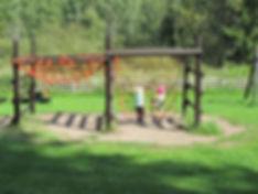Parken3.jpg