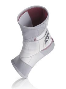 1201c-ankle-800px-5.jpg