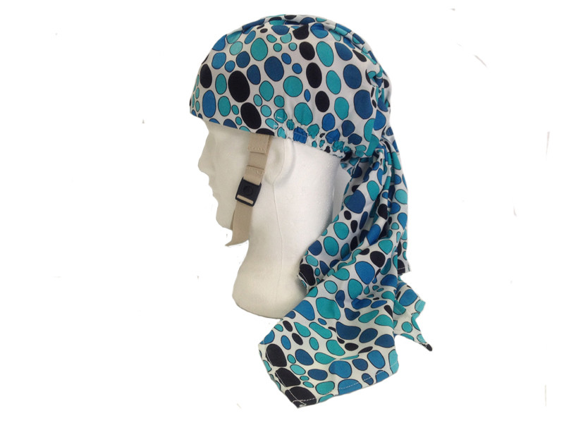 HeadSaver Scarf