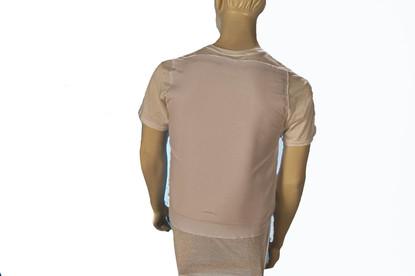 DermaSaver T-Shirt