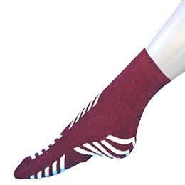 SafeSox PremiumSlip Resistant Socks