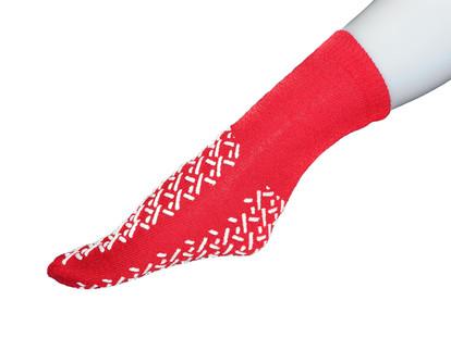 SafeSox Economy Slip Resistant Socks