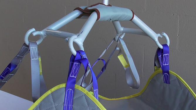 sling-on-hooks.jpg