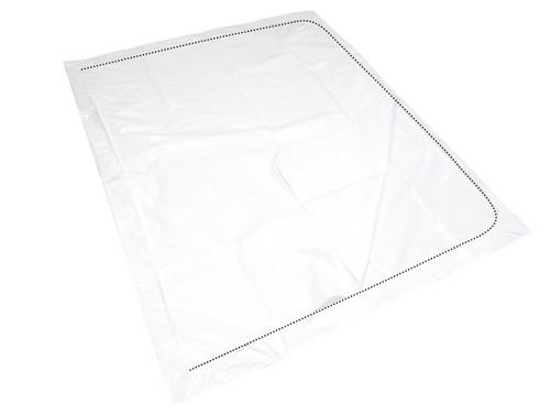 Bariatric Body Bag