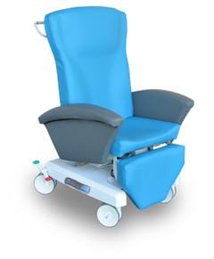 Carexia FPVE Versatile Care Chair