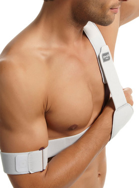 2502_med_shoulder_plus_2_fc_hr-800px.jpg