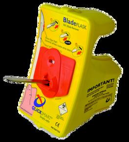 QSBF Qlicksmart Blake Flask.png