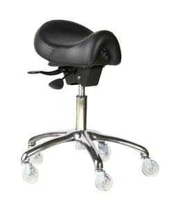 CA Ergo Saddle Seat