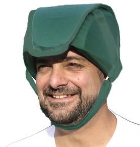 Plum Protect-A-Cap