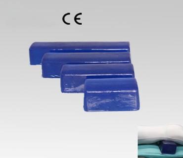 3109-1 - 3109-5 pillar shaped pads.jpg